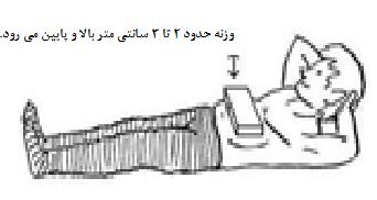 diaphragmatic-breathing-3